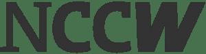 nccw1-300x79
